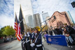 20131109-4826K-Veteran's Day Celebration-0953-WEB
