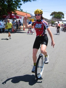 UnicycleSDBC2004