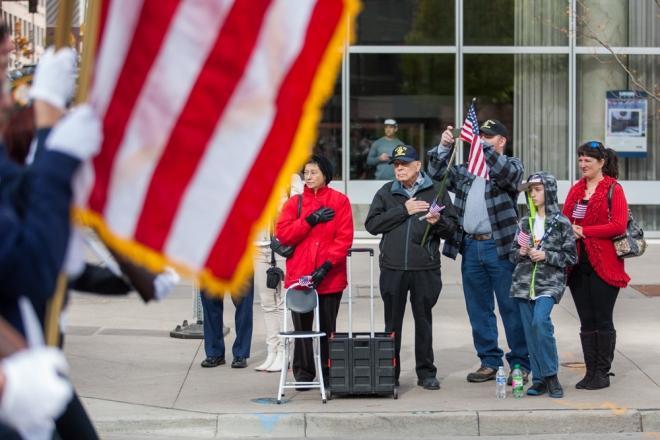 20131109-4826K-Veteran's Day Celebration-0961-WEB