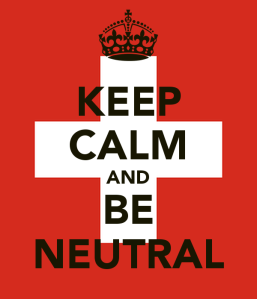 keep-calm-and-be-neutral
