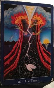 thetowercard