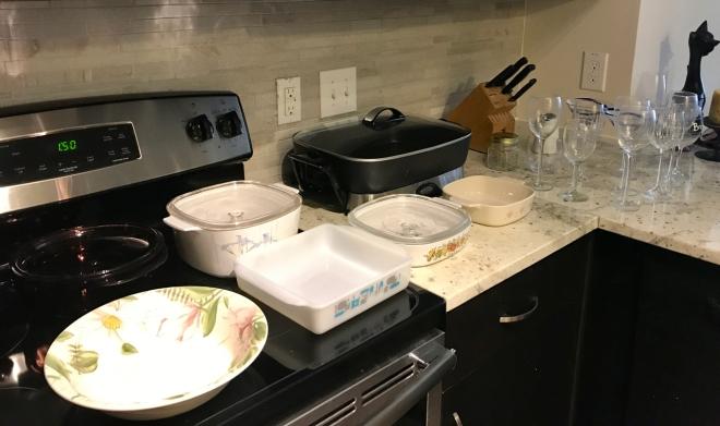 KitchenPacking2