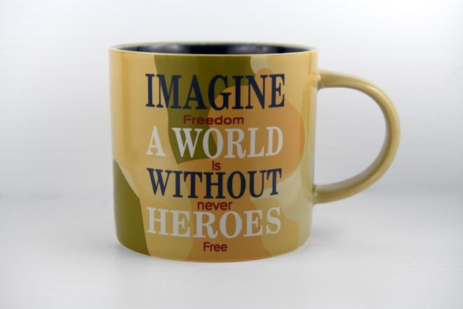 hero_mug_smull2