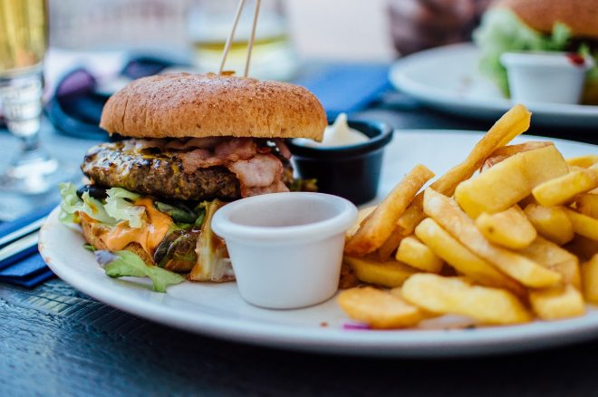 chips-dinner-fast-food-70497