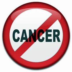 no-cancer-sign
