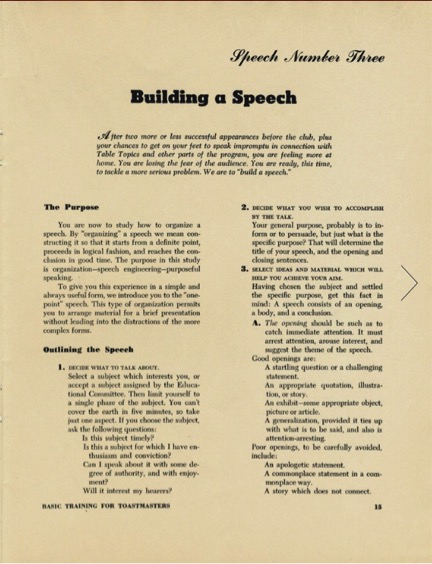 OldSpeech3Toastmastermanual
