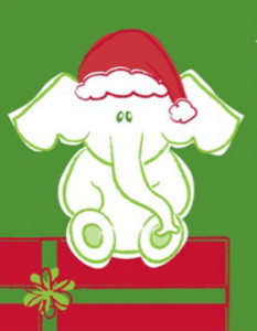 white-elephant-gift-exchange-233x300