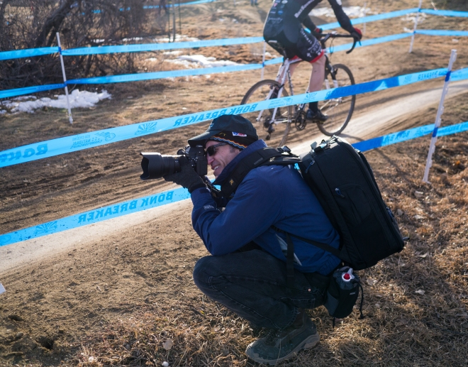 CyclocrossNationals2014_Steveaction