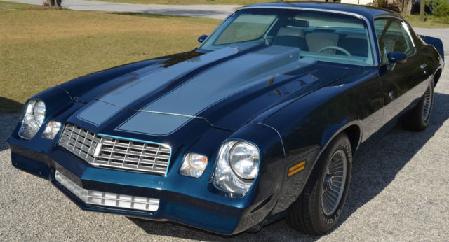 1979-chevrolet-camaro-berlinetta-coupe-2-door-50l-1