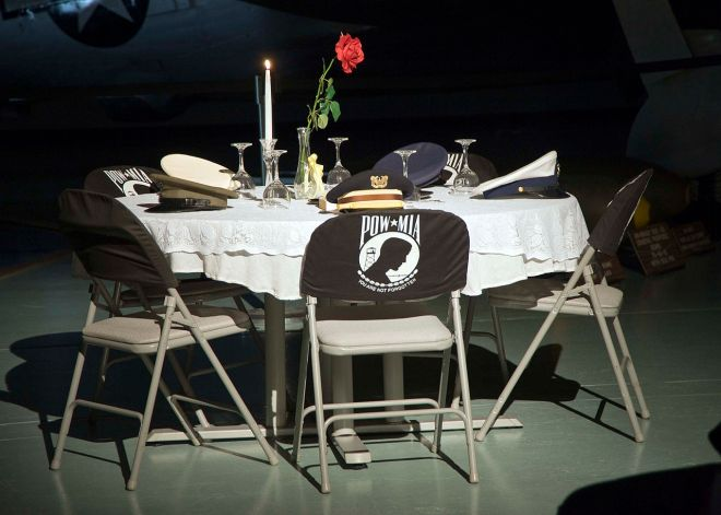 1280px-Missing_Man_Table_at_Eglin_AFB