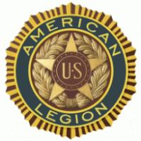 american_legion_thumb
